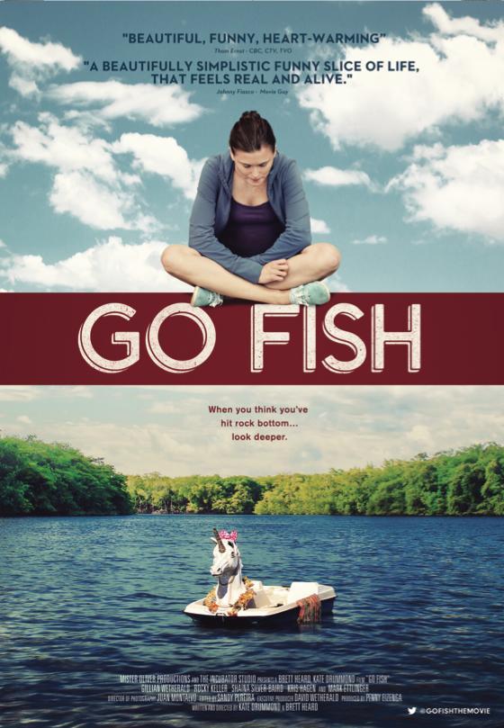 go-fish-movie