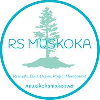 RS Muskoka Logo
