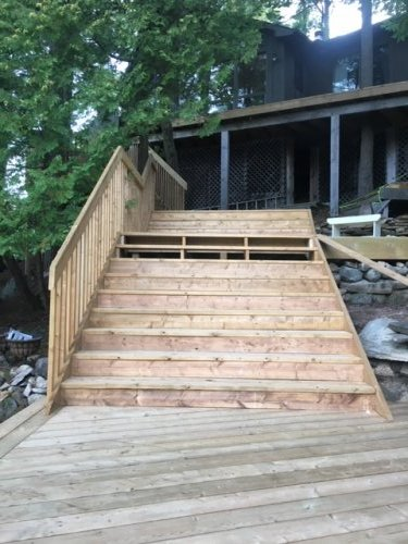 Project Angle Deck 7